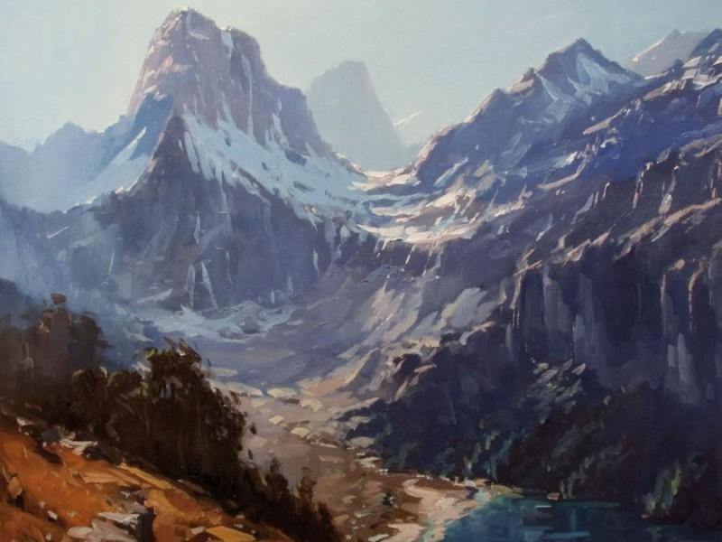 صور الجبال (1)
