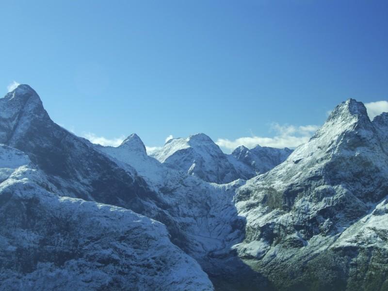 صور الجبال (4)