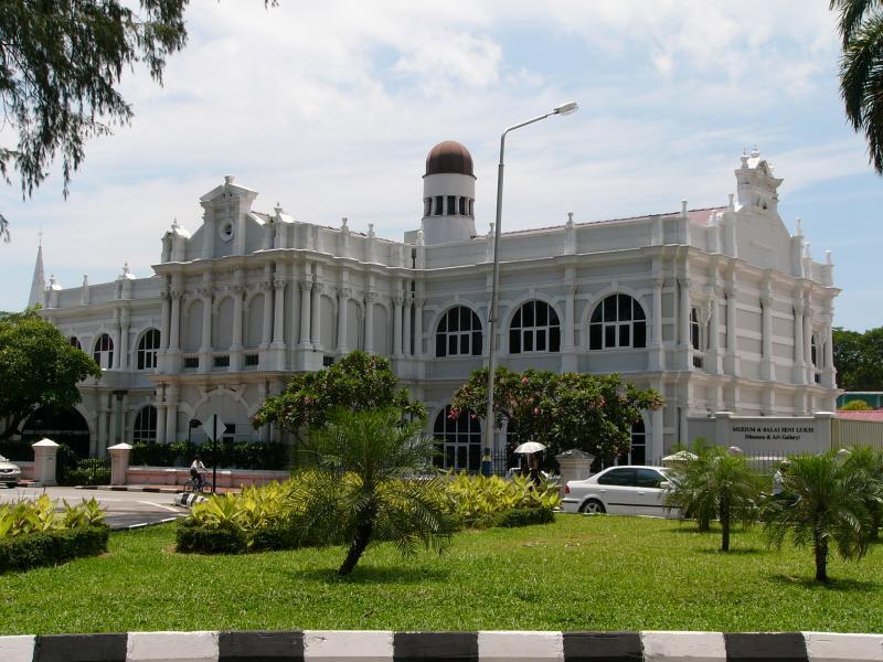 صور السياحة في ماليزيا  (2)