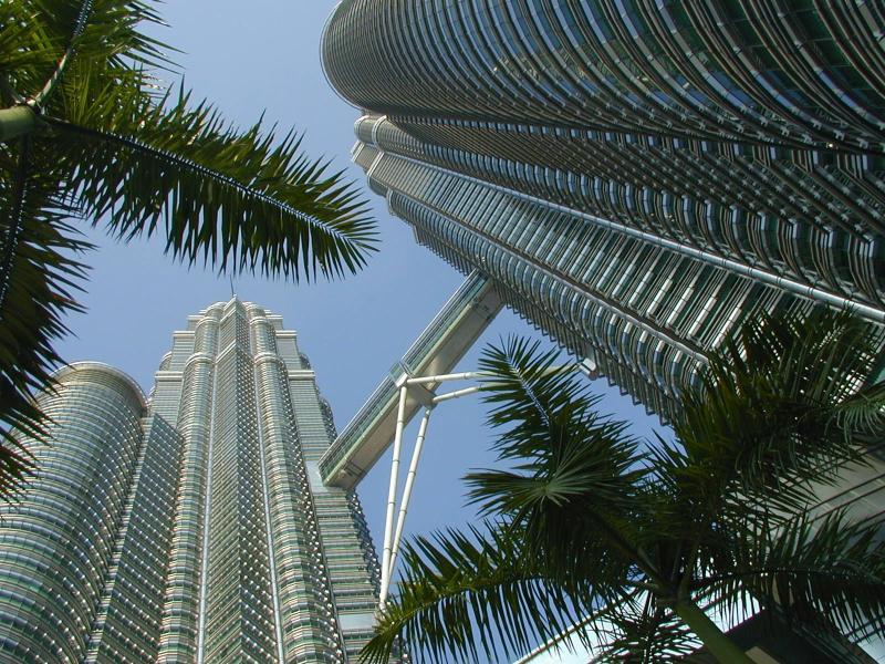 صور السياحة في ماليزيا  (4)