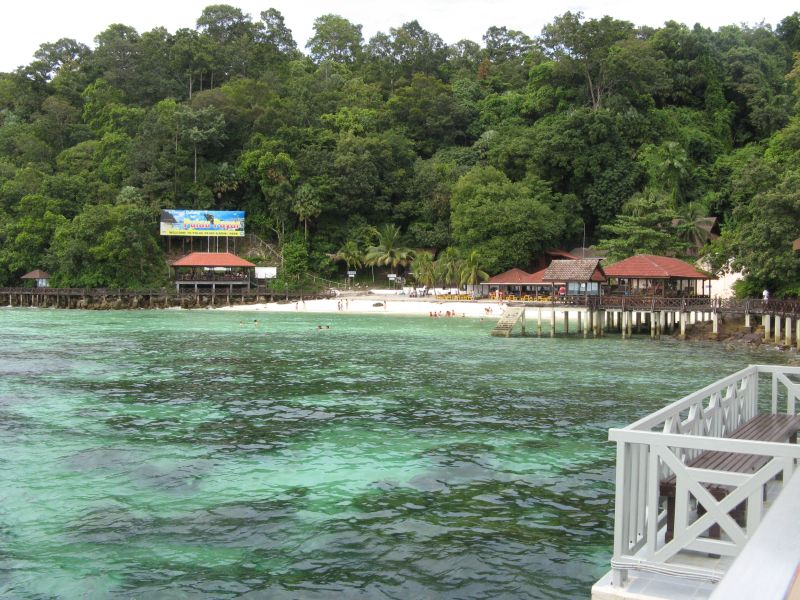 صور السياحة في ماليزيا  (6)