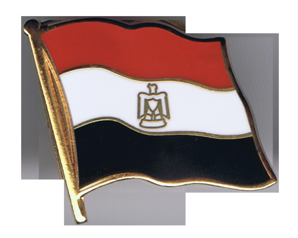 صور العلم المصري  (1)