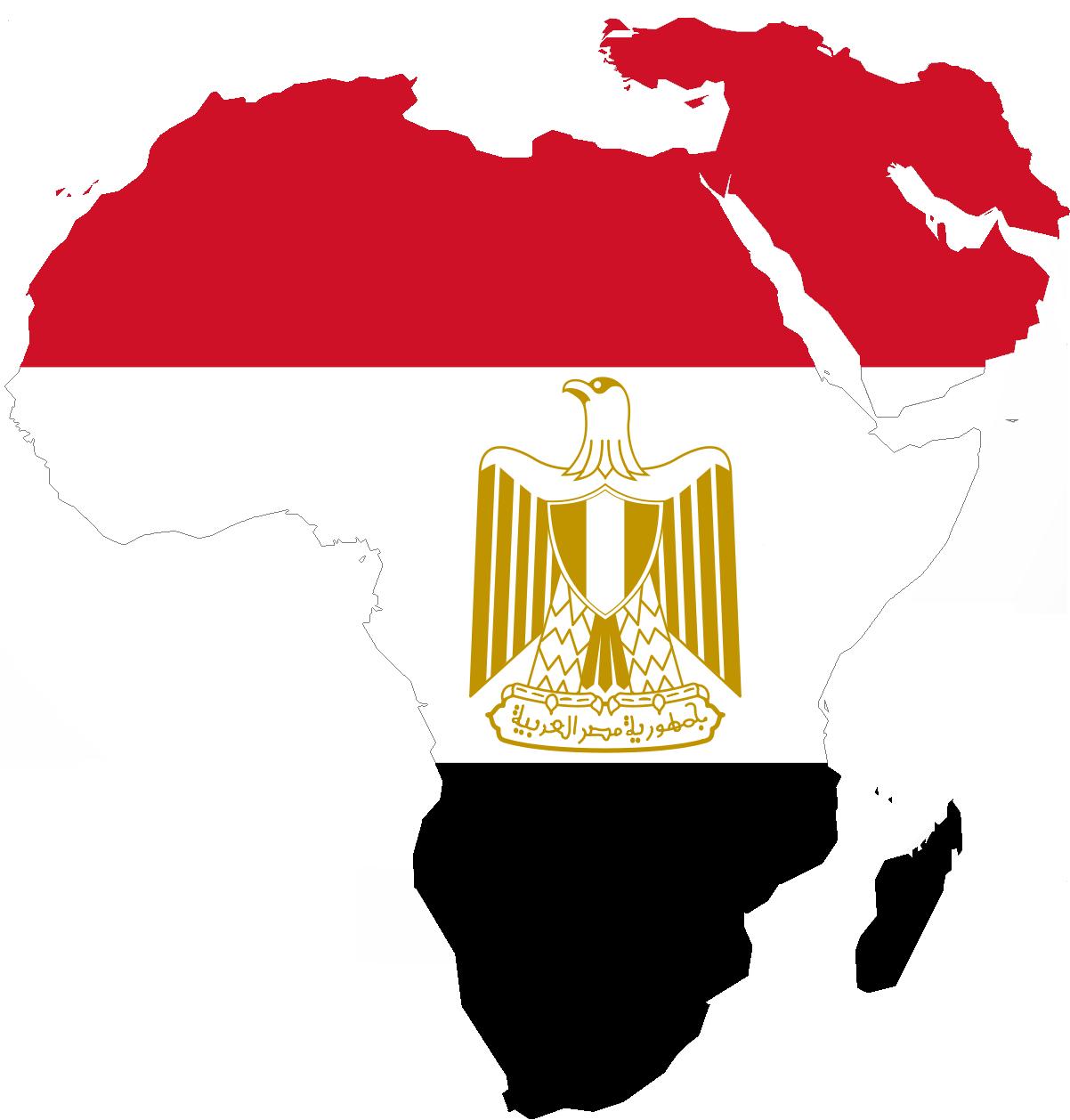 صور العلم المصري  (4)