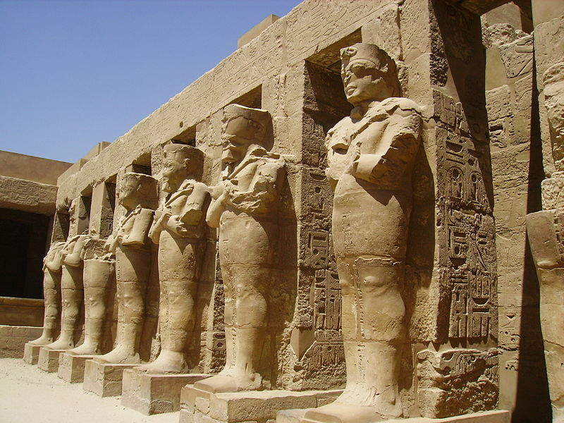 صور تعبر عن مصر (3)