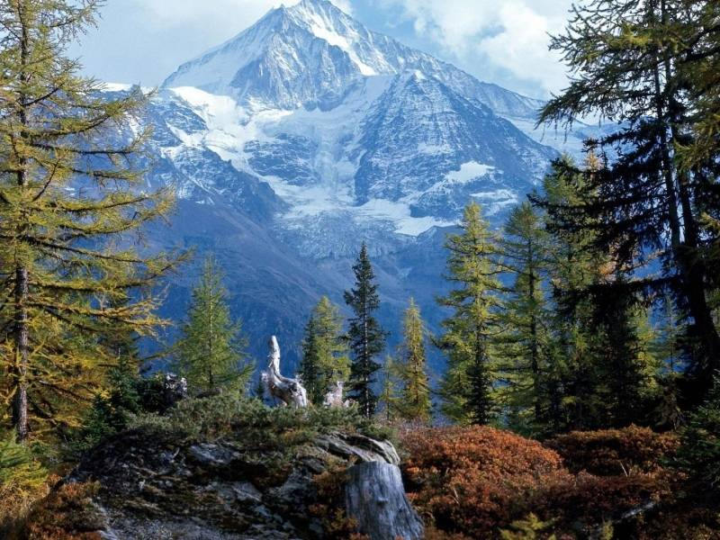صور جبال روعة (3)