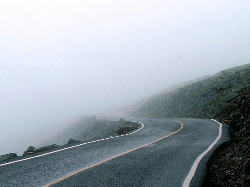 صور جبال روعة (4)