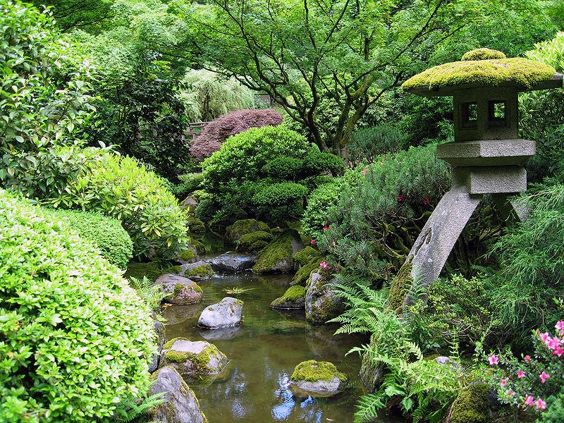 صور حدائق للبيوت (2)