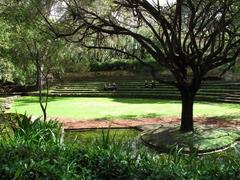 صور حدائق (6)