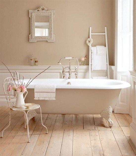صور حمامات جديدة مودرن 2016 (4)