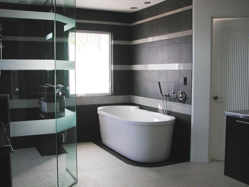 حمامات من النوع الفاخر 2016 الجزء الثاني %D8%B5%D9%88%D8%B1-%