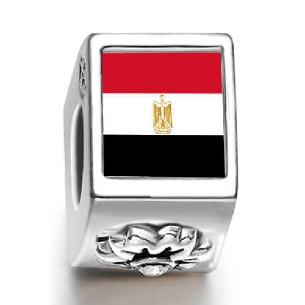 صور علم مصر Egypt (2)