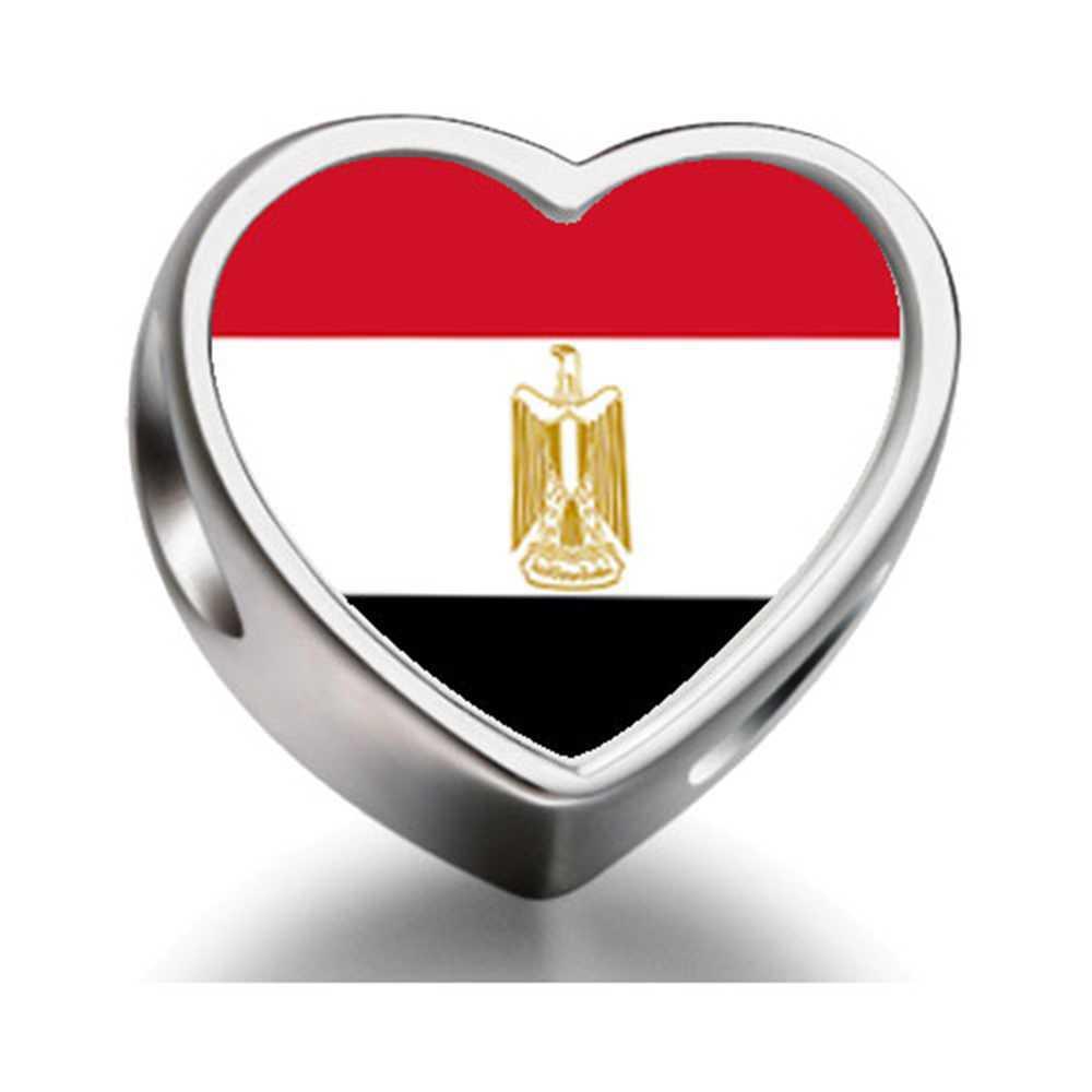 صور علم مصر Egypt (3)