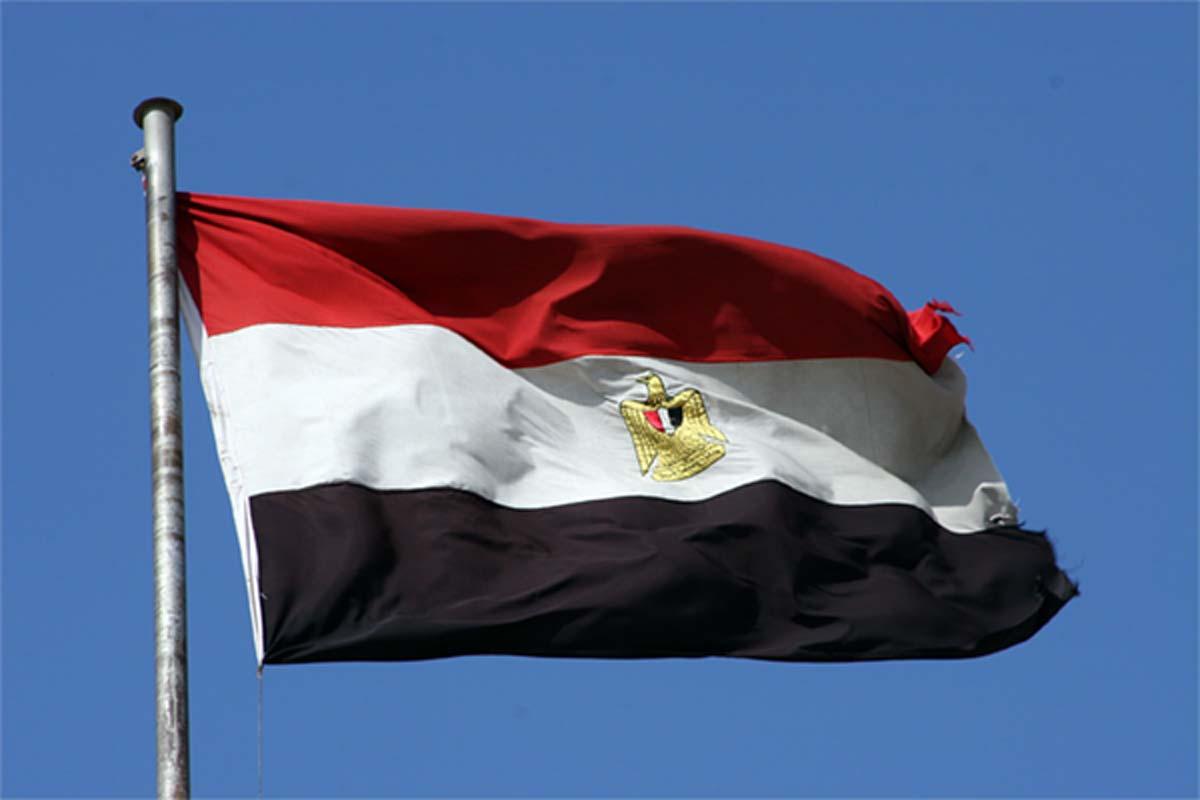 صور علم مصر Egypt Flag (3)