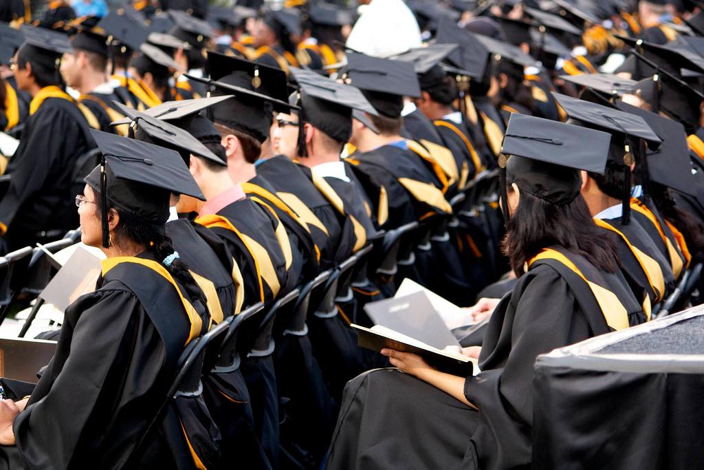 صور عن التخرج من الجامعة جميلة (3)