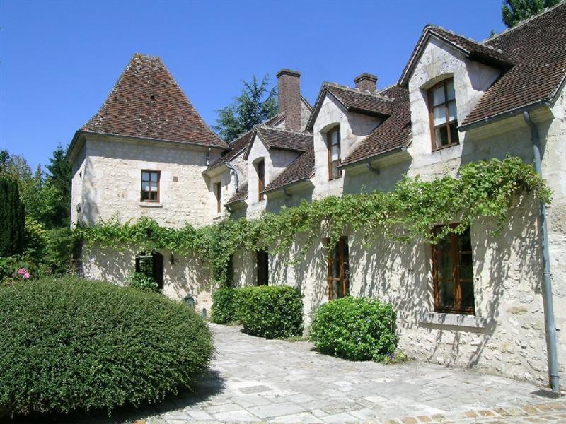 صور عن فرنسا (3)
