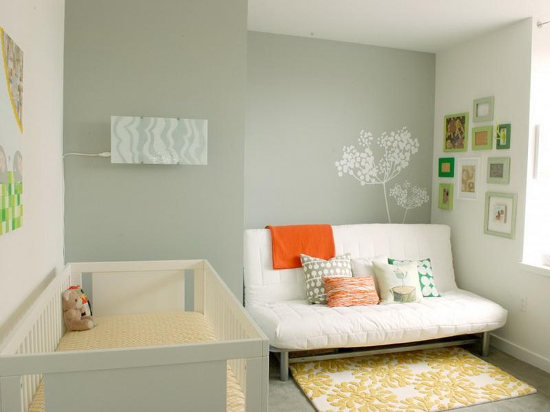 صور غرف نوم اطفال مودرن (1)