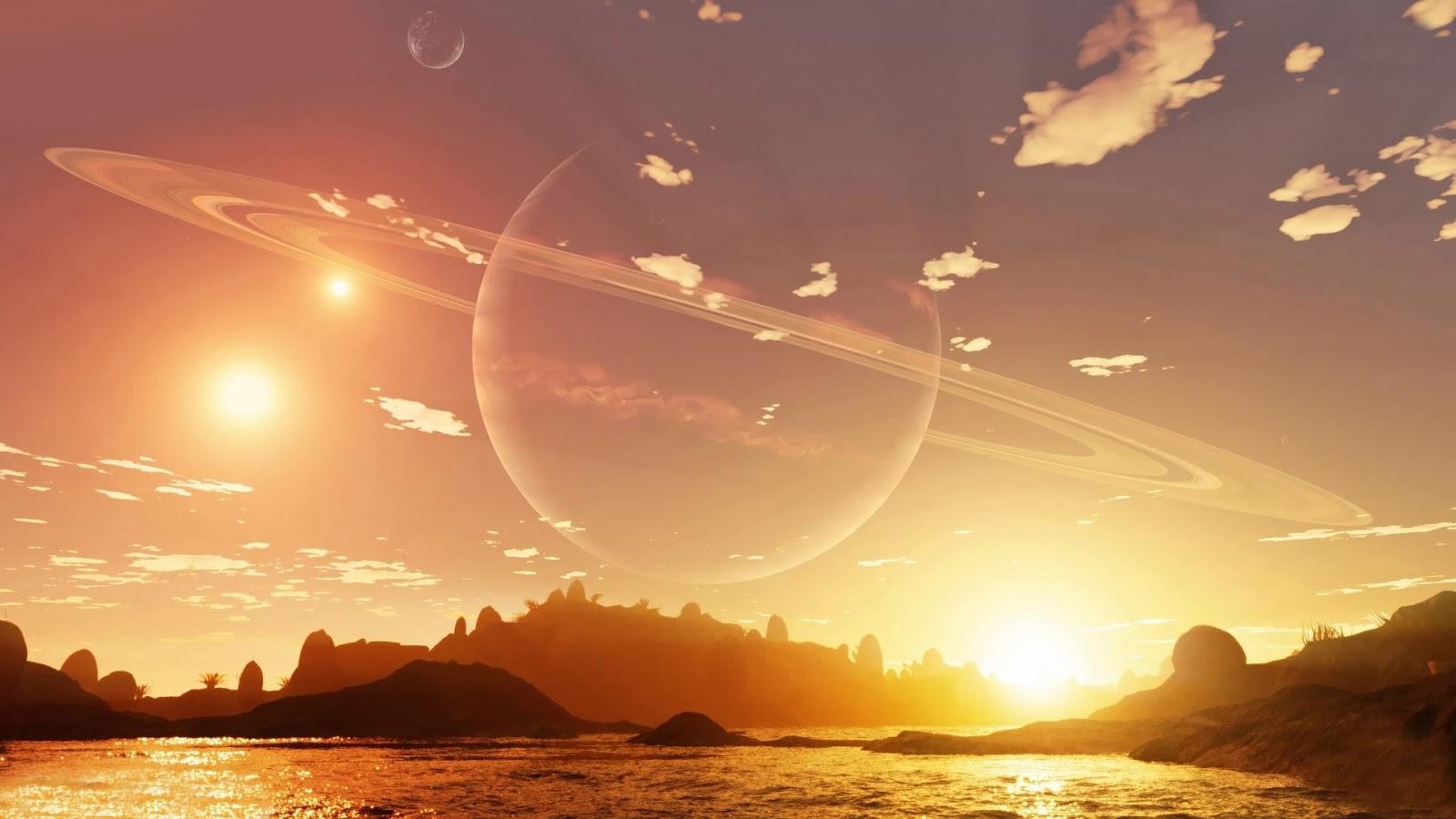 صور غروب الشمس احلي صور الغروب بجودة HD (5)