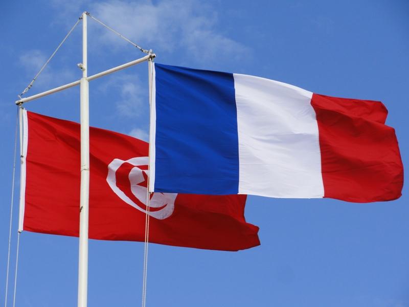 صور فرنسا جميلة (1)