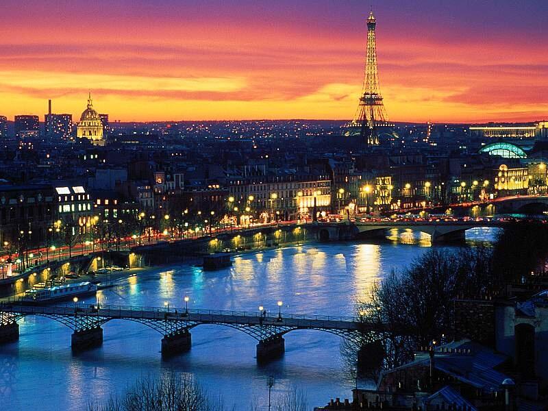 صور فرنسا جميلة (2)
