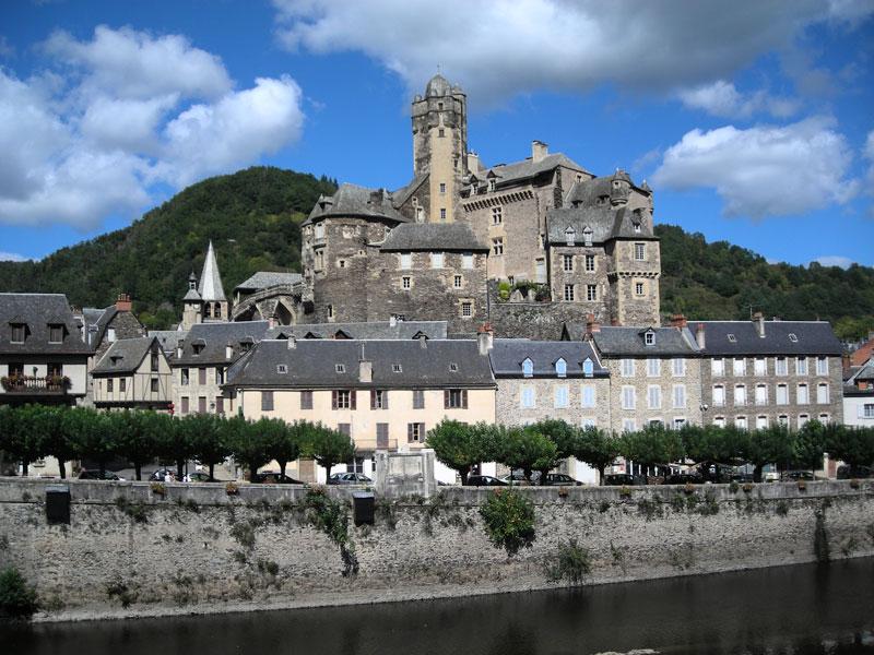 صور فرنسا جميلة (3)