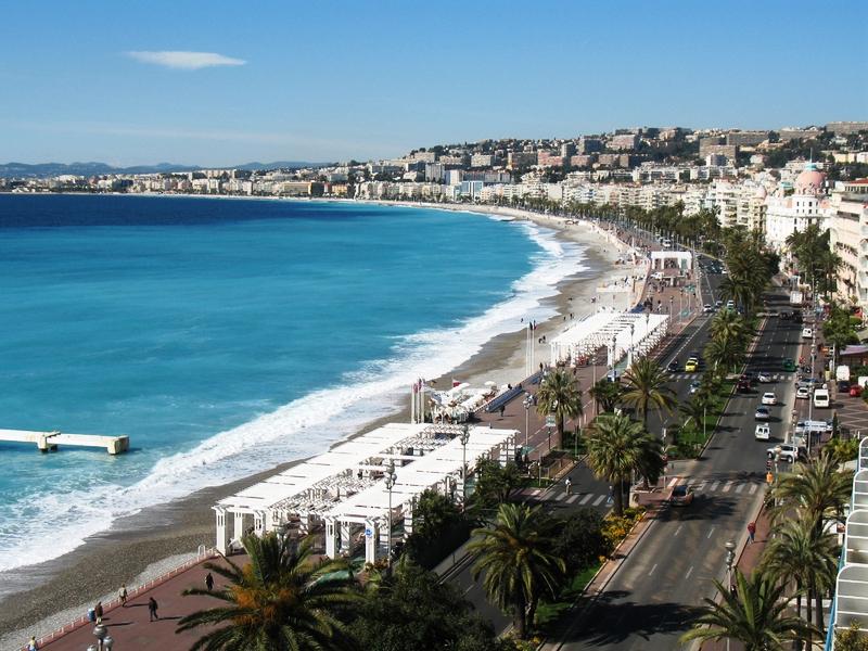 صور فرنسا جميلة (5)