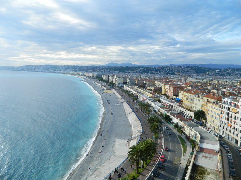 صور فرنسا (4)