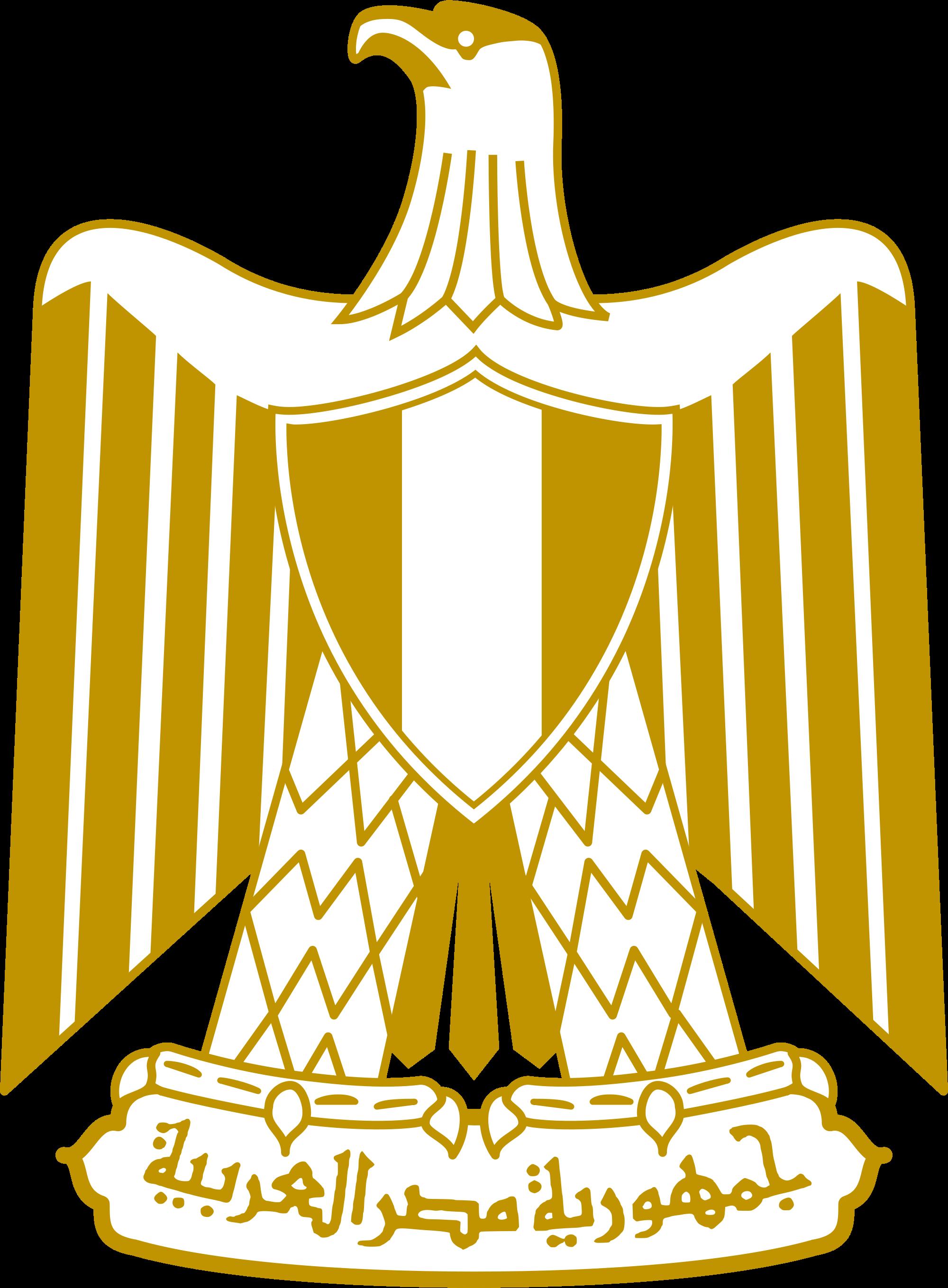 صور في مصر (1)