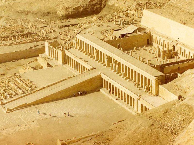 صور في مصر (5)