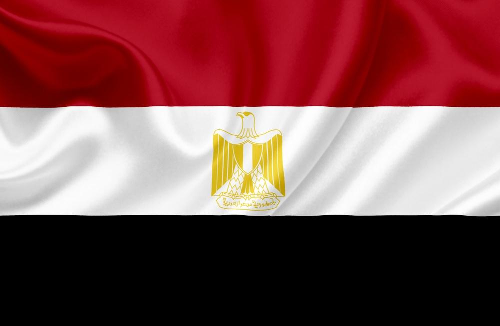 صور لمصر (1)