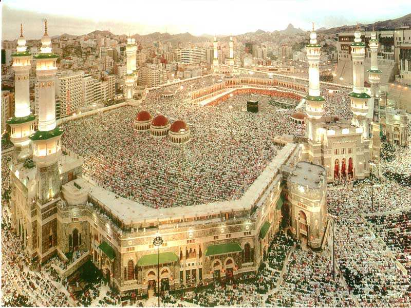 صور مساجد  (1)