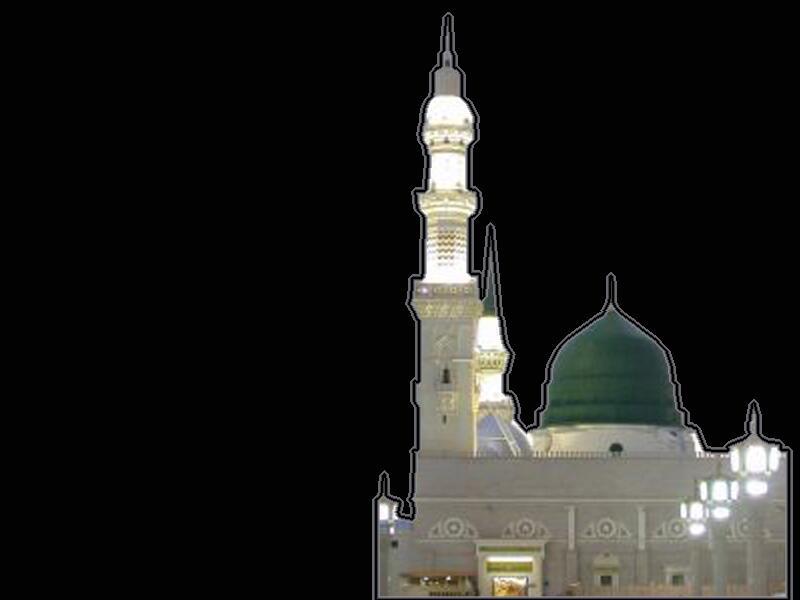صور مساجد  (3)