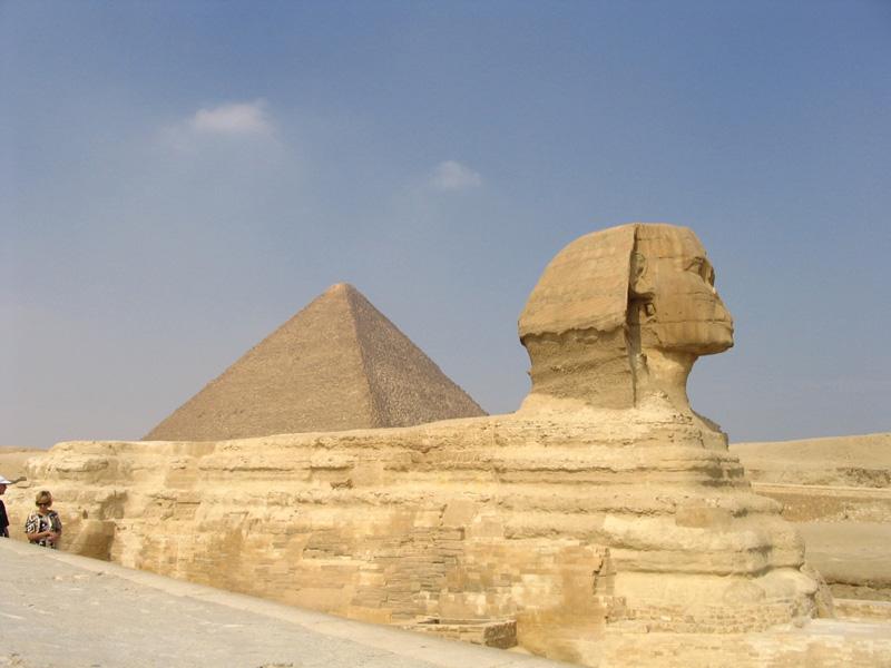 صور مصرية جميلة جدا (5)