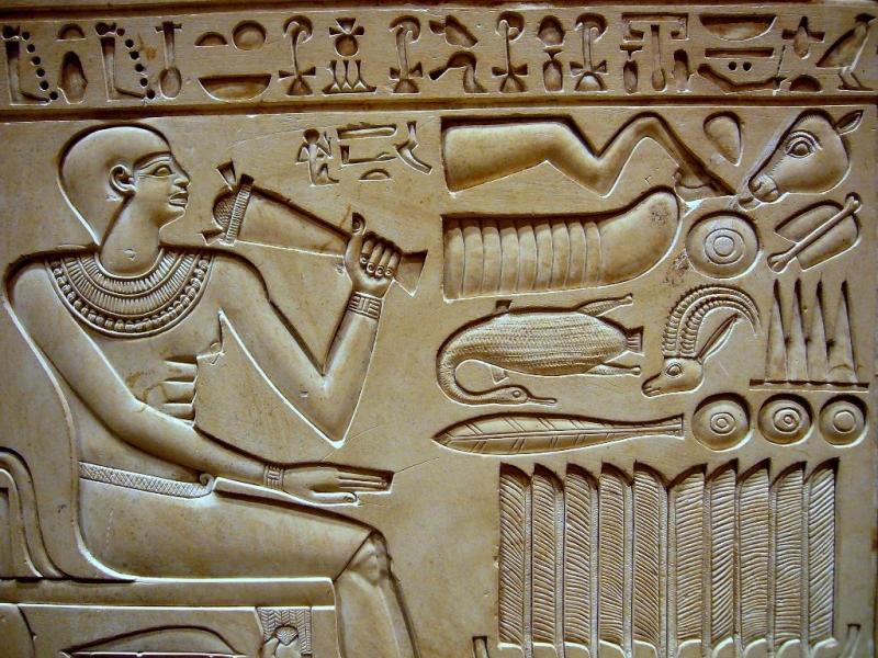 صور مصرية (3)