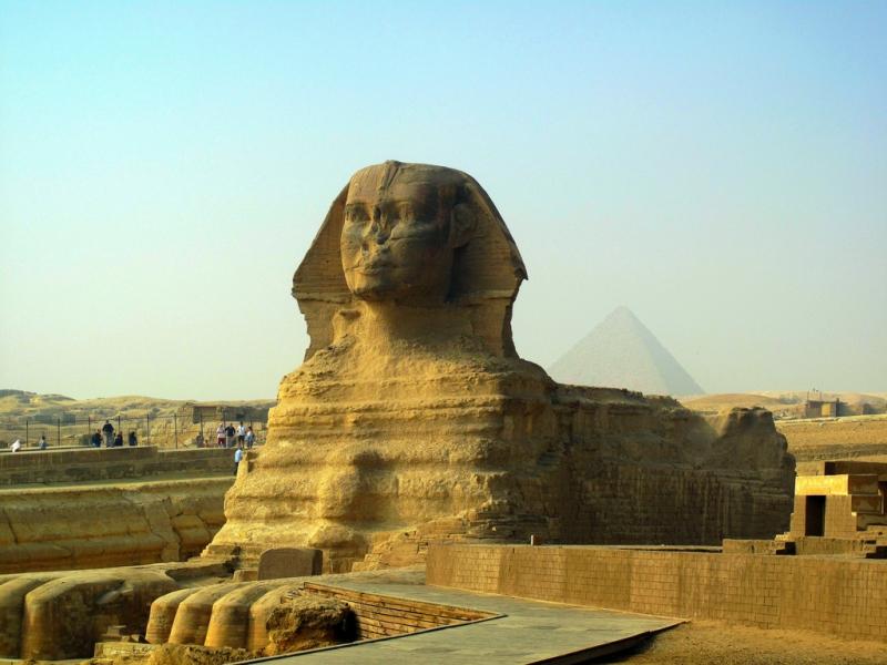 صور مصرية (4)
