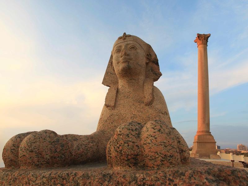 صور مصرية (6)