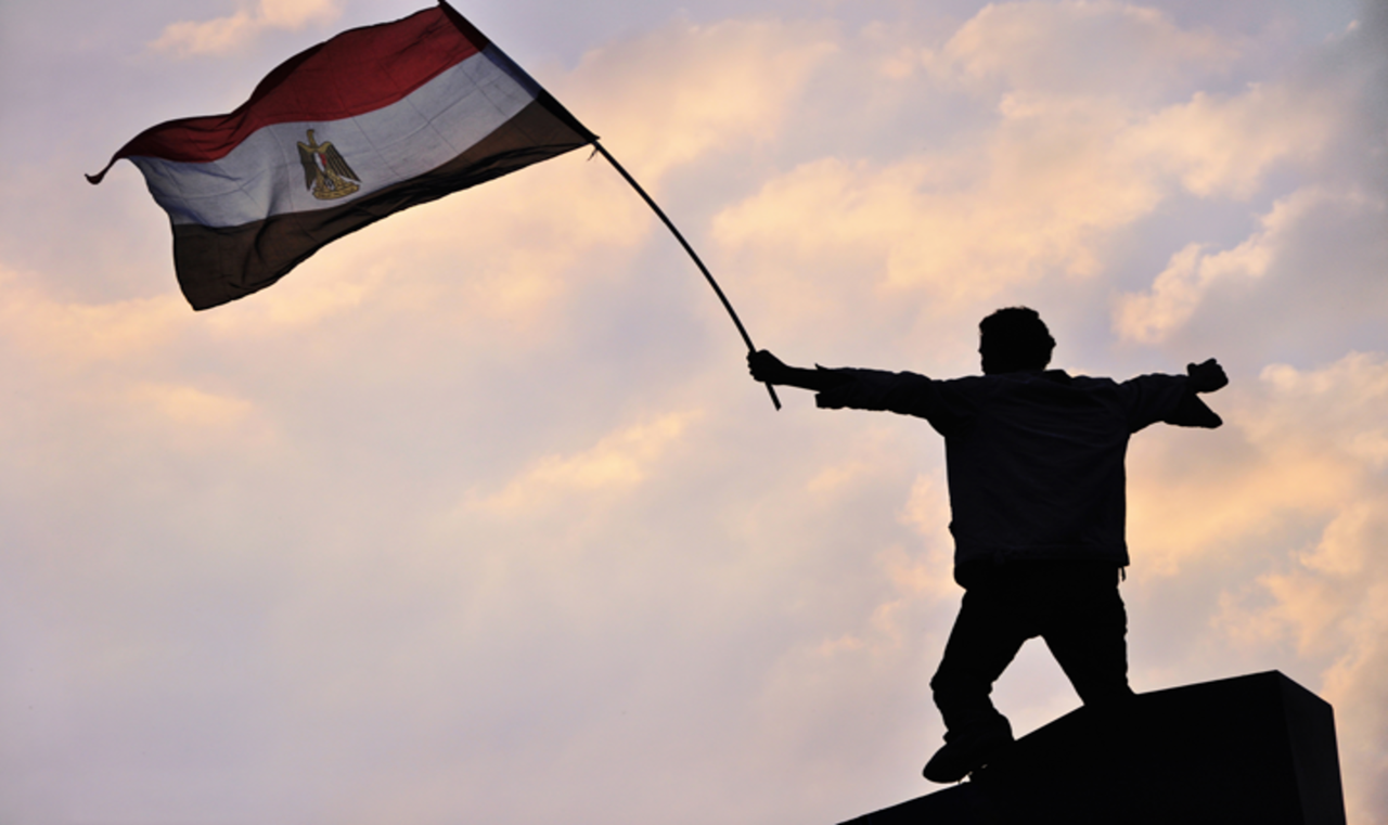 صور مصر جميلة (1)