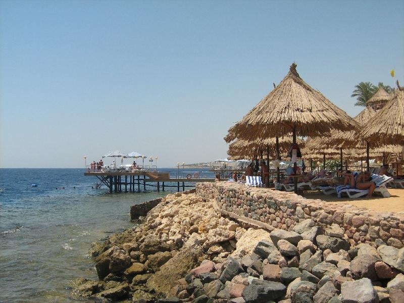 صور مصر جميلة (3)