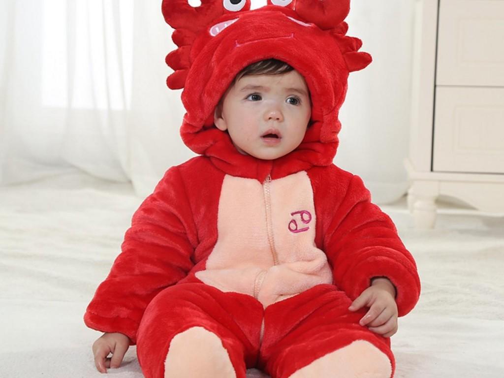 صور ملابس اطفال (2)