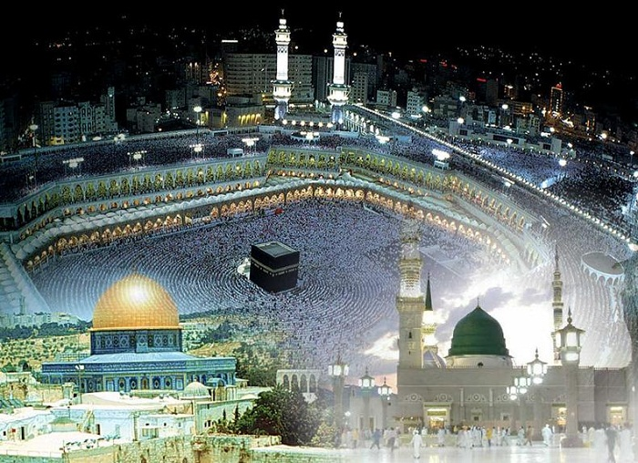 صور من السعودية جديدة خلفيات بجودة عالية (1)