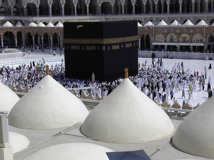 صور من السعودية جديدة خلفيات بجودة عالية (3)