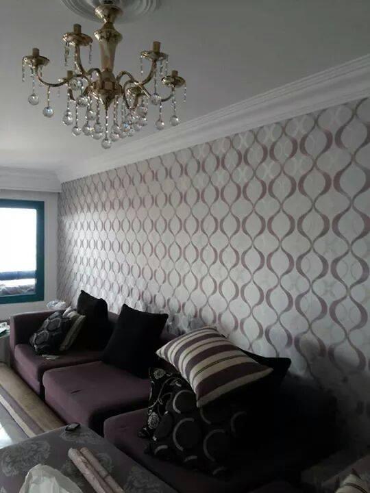 صور ورق حائط جديد ثري دي (3)
