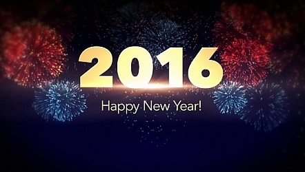 صور2016 عام جديد كل عام وانتم بخير بالصور (2)