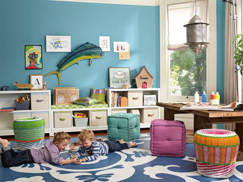 غرف اطفال دمياط (3)