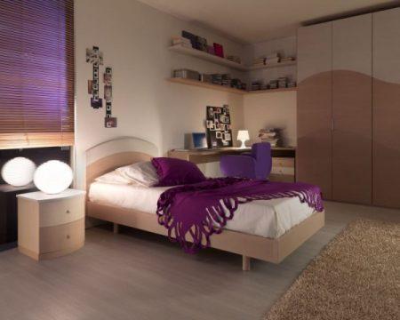 غرف نوم موف (2)