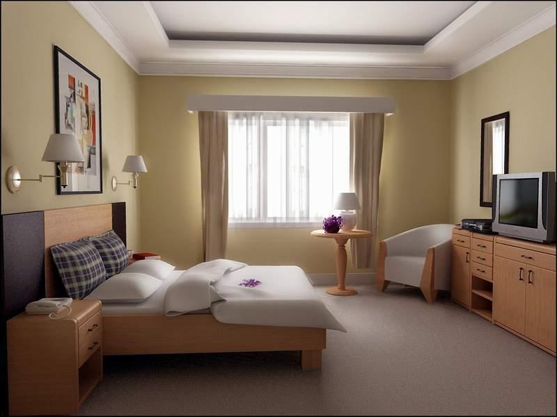 كتالوج غرف نوم 2016 (2)