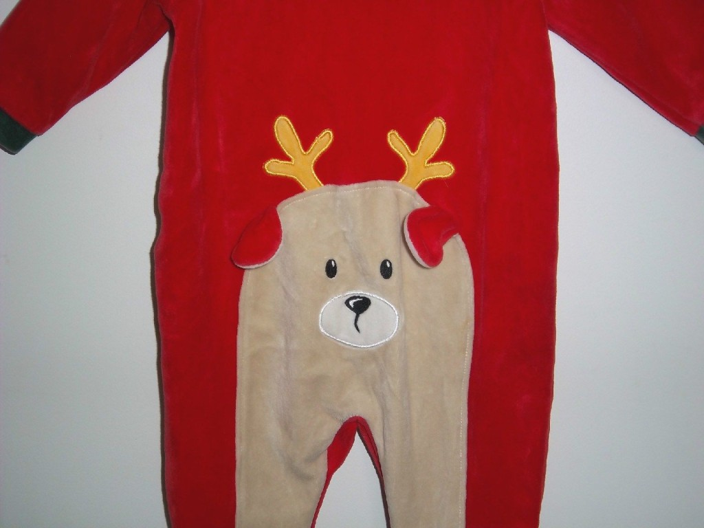 لبس اطفال (1)