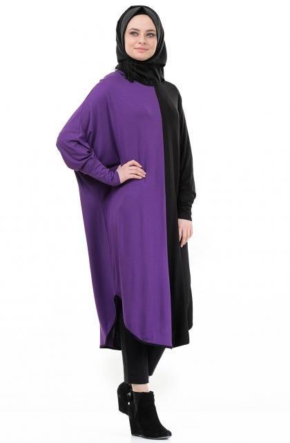 لبس محجبات للمناسبات (1)