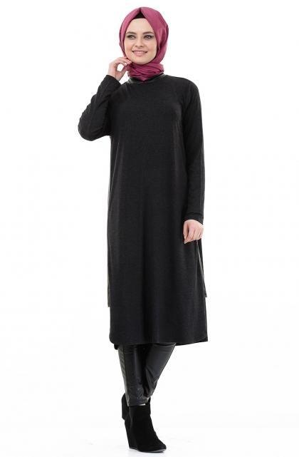 لبس محجبات للمناسبات (2)