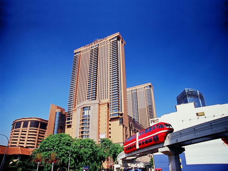 ماليزيا بالصور  (2)