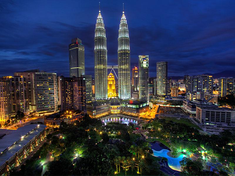 ماليزيا (1)